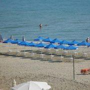 Blue Sea Grcka Olimpska Regija Olympic Beach Letovanje Olimpturs