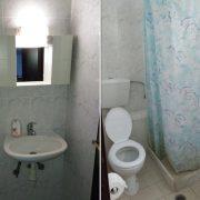 Giannis Grcka Sitonija Neos Marmarasi Letovanje Olimpturs
