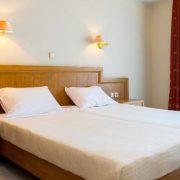Hotel Anita Beach Grcka Krit Letovanje Olimpturs