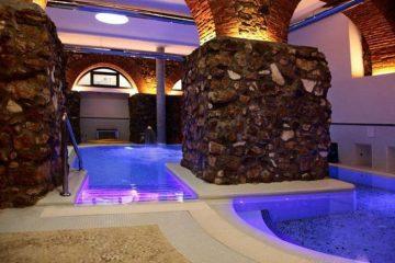 Hotel La Margherita Italija Sardinija Letovanje Olimpturs