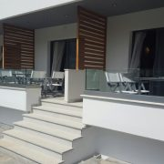 AppHotel Aelia Luxury Living Stavros Regija Sv Djordja Grcka Letovanje Olimpturs