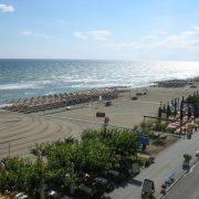 Olympic Apartments Grcka Olimpska Regija Nei Pori Letovanje Olimpturs
