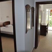 App Hotel Diana Grcka Kasandra Pefkohori Letovanje Olimpturs