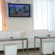 App Hotel Discovery Tasos Grcka Letovanje Olimpturs