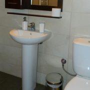 App Hotel Ericius Grcka Atos Jerisos Letovanje Olimpturs