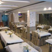 App Hotel Hellas Grcka Olimpska Regija Paralia Letovanje Olimpturs