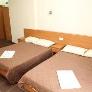 App Hotel Max Holidays Grcka Olimpska Regija Olympic Beach Letovanje Olimpturs
