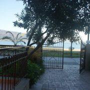 Dimitra Inn Stavros Regija Sv Djordja Grcka Letovanje Olimpturs