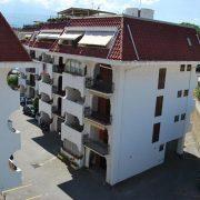 Hotel Baia Degli Dei Italija Sicilija Letovanje Olimpturs