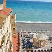 Hotel Hellenia Yachting Italija Sicilija Letovanje Olimpturs