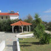 Ioannis Paradise Grcka Kasandra Pefkohori Letovanje Olimpturs