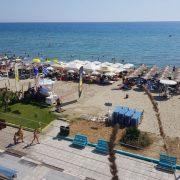 Penelopi Grcka Olimpska Regija Olympic Beach Letovanje Olimpturs