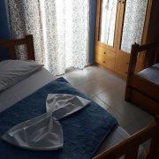 Pupulo Sea Grcka Olimpska Regija Nei Pori Letovanje Olimpturs