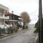 Trifon Grcka Sitonija Sarti Letovanje Olimpturs