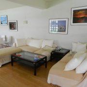App Hotel Annas Luxury Grcka Evia Letovanje Olimpturs