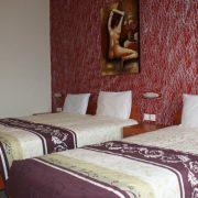 App Hotel Apolon Grcka Olimpska Regija Leptokarija Letovanje Olimpturs
