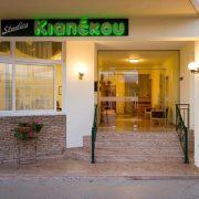 App Hotel Kiapeku Grcka Evia Letovanje Olimpturs