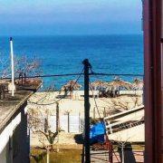 Poseidon Grcka Olimpska Regija Nei Pori Letovanje Olimpturs