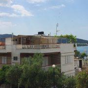 Sisi Grcka Sitonija Neos Marmaras Letovanje Olimpturs