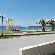 Blue Sea Grcka Sitonija Toroni Letovanje Olimpturs