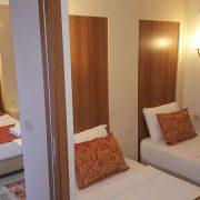 Hotel Buyuk Berk Turska Sarimsakli Letovanje Olimpturs