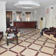 Hotel Grand Milano Turska Sarimsakli Letovanje Olimpturs