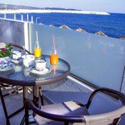 Memories By The Sea Tasos Grcka Letovanje Olimpturs