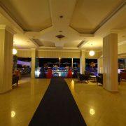 Hotel Acem Turska Sarimsakli Letovanje Olimpturs