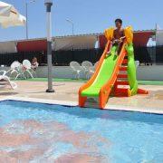 Hotel Olivera Turska Sarimsakli Letovanje Olimpturs