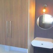 Olympic Apartments New Grcka Olimpska Regija Nei Pori Letovanje Olimpturs