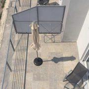 Arianti Grcka Sitonija Sarti Letovanje Olimpturs