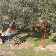 Kujoni Grcka Sitonija Gerakini Letovanje Olimpturs