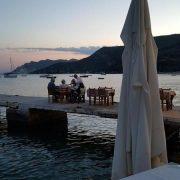 App Hotel Charoula Pilion Grcka Letovanje Olimpturs