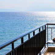 Hotel Australia Grcka Halkidiki Kasandra Skala Furka Letovanje Olimpturs