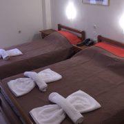 Hotel Simotel Ermis Grcka Halkidiki Kasandra Hanioti Olimpturs