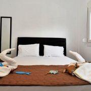 Renaissance Luxury Tasos Grcka Letovanje Olimpturs