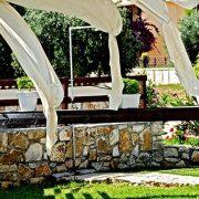 Villaggio Sioutis Grcka Jonska Regija Sivota Letovanje Olimpturs