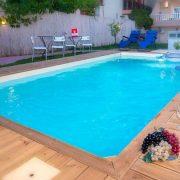 Home B Luxury Tasos Grcka Letovanje Olimpturs