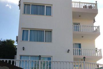 Hotel Grand Nett Turska Kusadasi Letovanje Olimpturs