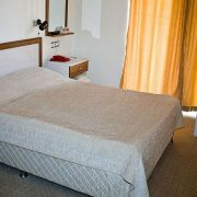 Hotel Saturn Turska Kusadasi Letovanje Olimpturs