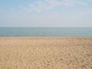 Dionisos Beach