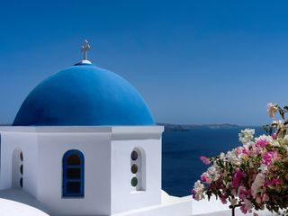 Grčka ostrva - Avio