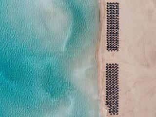 Ofrynio Beach