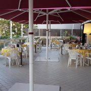 Hotel Admiral Art Italija Lido Letovanje Olimpturs