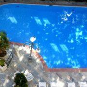 Hotel Ambassador Italija Lido Letovanje Olimpturs