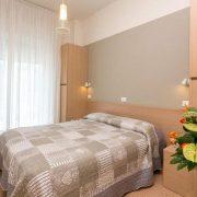 Hotel Colonna Italija Lido Letovanje Olimpturs