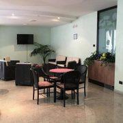 Hotel Como Italija Rimini Letovanje Olimpturs