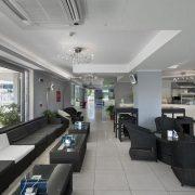 Hotel Miami Italija Lido Letovanje Olimpturs