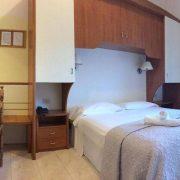 Hotel Stella Doro Italija Lido Letovanje Olimpturs