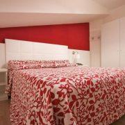 Hotel Toledo Italija Lido Letovanje Olimpturs